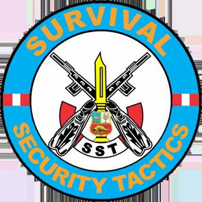 SST Perú Logo