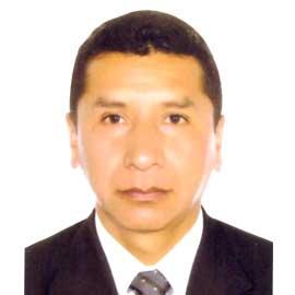 José Aucca