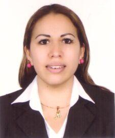 Jaqueline Diaz